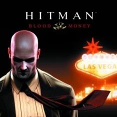 [STEAM] Hitman: Blood Money - R$ 4,24