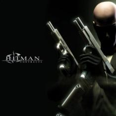 [STEAM] Hitman: Contracts - R$ 3,24