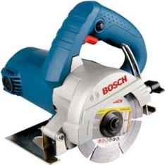 [EXTRA] Serra Mármore Bosch GDC 13-34 34mm - 1300W - R$180