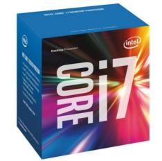 [Kabum] Processador Intel Core I7 6700 - R$1129
