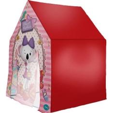 [Americanas] Barraca Lilica & Ripilica Toys - R$24