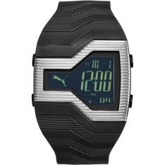 [Sou Barato] Relógio Masculino Puma Digital Esportivo -R$ 80