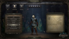 [Steam]Pillars of Eternity Hero Edition