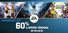 [PSN] - EA Sale