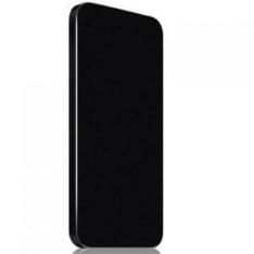 [Americanas] Carregador Portátil Slim Alumínio Universal 6000mah - R$49,90