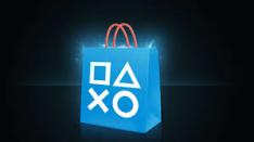 [PSN] Jogos gratuitos da plus para outubro de 2016