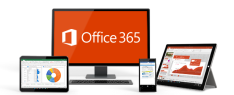 [kalunga]Office 365 Home Premium 5 Licenças (PCs ou Macs) Assinatura Anual R$99,00