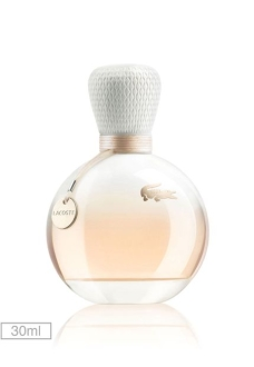 [DAFITI] Perfume Lacoste Fragrances Femme Vapo 30ml. Parfum