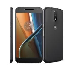 [Eletrum] - Smartphone Moto G 4 - R$999