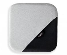 [Saraiva] Kit Limpeza Para Mac Moshi Teraglove Itw por R$ 19