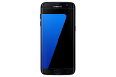[Walmart] Smartphone Samsung Galaxy S7 Edge SM-G935F Preto Single Chip Android 6.0 Marshmallow 4G Wi-Fi Câmera Dual Pixel 12MP Octa-Core e API Vulkan por R$ 2699