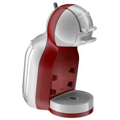 [EFACIL] Cafeteira Expresso Automática Dolce Gusto Mini Me Vermelha - Arno (VARIAS CORES) POR R$ 306