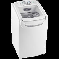 [Americanas] Lavadora de Roupas Electrolux 10kg Turbo Economia LTD11 Branco por R$ 1045