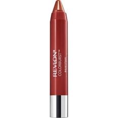[Sou Barato] Batom Lápis Revlon Colorburst Balm Adore por R$22