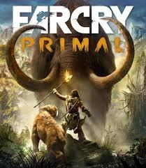 [Submarino] Jogo Far Cry Primal - Xbox One e PS4 - R$88