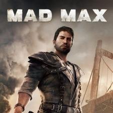 [PSN] Mad Max PS4 - R$89,99