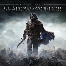 [PSN]Terra-Média: Sombras de Mordor PS4 - R$31,98