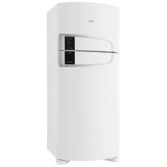 [Ponto Frio] Refrigerador Consul Frost Free Bem Estar Touch - 437L - R$ 1400