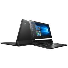 """[Sou Barato] Ultrabook Lenovo Thinkpad Helix por R$1900 - Core i5 4GB 128GB SSD 128GB Tela 11.6"""""""