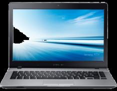[Saraiva] Notebook Samsung Essentials Np370e4k-Kwsbr - R$ 1.459