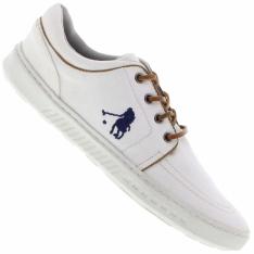 [Centauro] - Tênis Polo US 2217 - Masculino - R$ 103,99