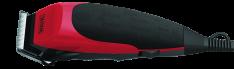 [Submarino] - Maquina de Cortar cabelos Wahl - R$88