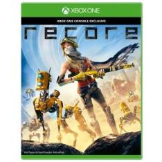 [Ricardo Eletro] Recore para Xbox One (XOne) - R$ 90