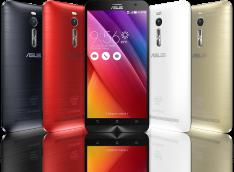 [Kabum] Zenfone 2 por R$1000