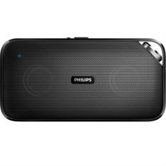 [EFACIL] Caixa de Som Speaker BT3500B/00 Preto, Bluetooth, NFC, Aux-in, 5h de Bateria, 10W - Philips POR R$325