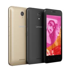 [Kabum]Smartphone Lenovo Vibe B