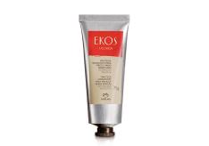 [Natura] 50% OFF - Manteiga Hidratante para Mãos e Áreas Ressecadas Ekos Ucuuba - 75g -