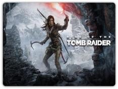 [CD-KEY BRASIL] Rise of the Tomb Raider Steam PC por R$90