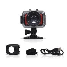 [Kabum] Leadership Câmera Sport HD CMOS - R$120