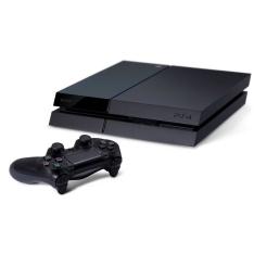 [Walmart] Console Ps4 500 GB - R$1399