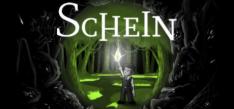 [Meridian4] Schein - GRÁTIS (Steam Key)