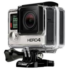 [Netshoes] Tela LCD Touch Bacpac para GoPro Hero 4 Hero 3+ Hero 3 - R$730