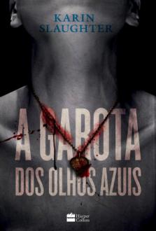 [Google Play] A GAROTA DOS OLHOS AZUIS {Ebook} Grátis