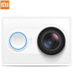 [Gear Best] Câmera de Ação Xiaomi - R$266.96