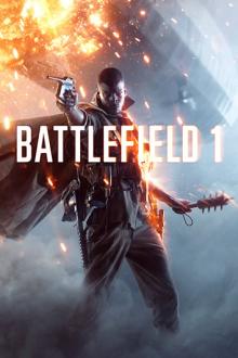 [Kinguin] Battlefield 1 (PC) - R$147