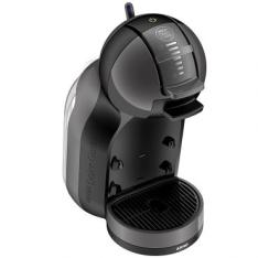 [Ricardo Eletro] Máquina Nescafé Dolce Gusto Automática Mini Me Arno Preta por R$339