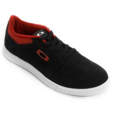 [Netshoes] Tênis Oakley Flow - R$135