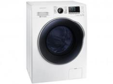 Magazineluiza - Lava e Seca 9Kg Samsung WD90J - 13 Programas de Lavagem Àgua Quente