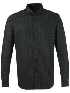 [FARFETCH] Camisa Richards Estampada 63% Desconto
