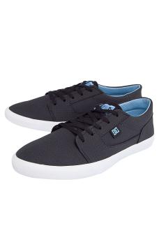 [Netshoes] Tênis DC Shoes Tonik SE - R$150