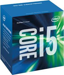 [Kabum] - Processador Intel Core i5-6400 Skylake, Cache 6MB, 2.7Ghz  LGA 1151- R$747
