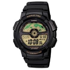 [EXTRA] Relógio Casio Masculino por R$115