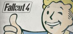 [Steam]Fallout 4