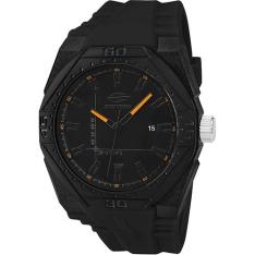 [Americanas] Relógio Masculino Mormaii Analógico Esportivo Mo2315zs/8p - R$ 119