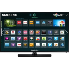 "[Americanas] Smart TV LED 58"" Samsung UN58H5203AGXZD Full HD - R$3060"