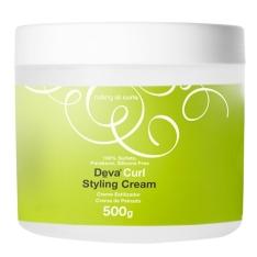 [Sephora] Styling Cream Deva Curl, 250g - R$45